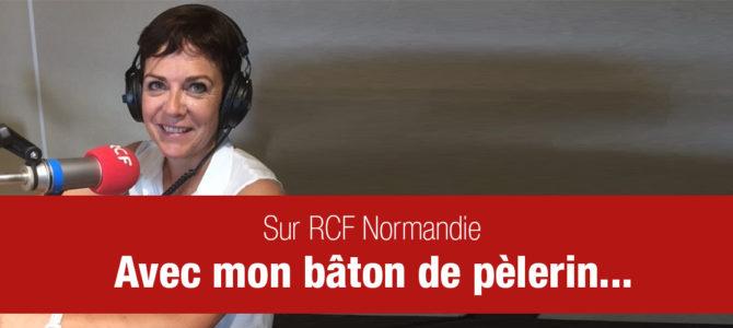 Un porte-voix pour redire les bonnes raisons de choisir la Normandie