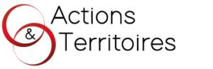 Actions & Territoires