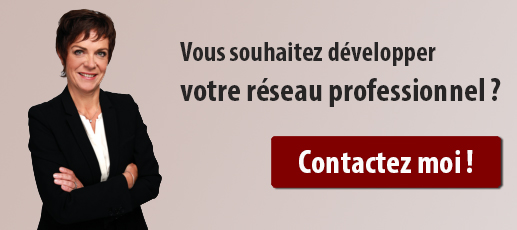 formation comment developper son reseau professionnel