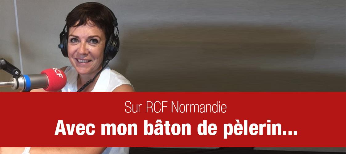 IMAGE_RCF